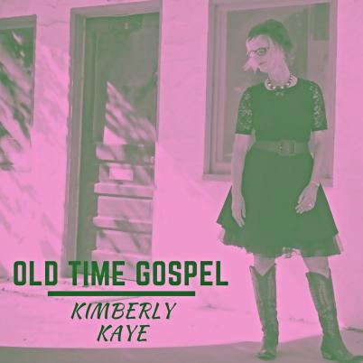 2019 KimberlyKaye OT Gospel