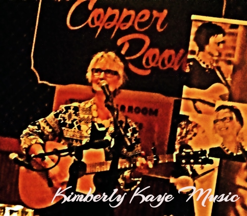 Kimberly Kaye Copper Room.jpg