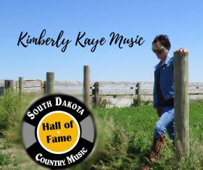 Kimberly Kaye Music (1) (1)