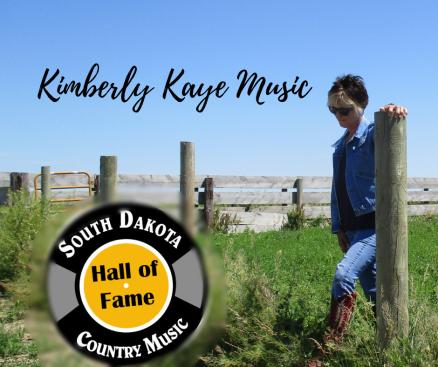 Kimberly Kaye Music (1) (1).png