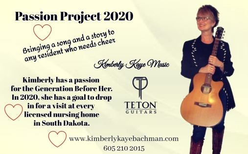 Passion Project 2020 (1) (2)